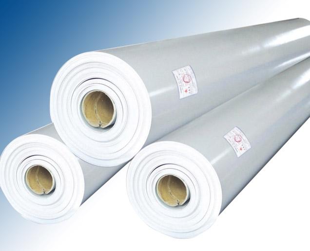 pvc防水卷材1.5厚耐根穿刺pvc防水卷材