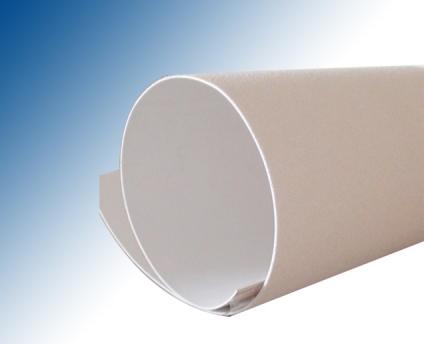 tpo防水卷材国标1.5mm聚烯烃防水卷材