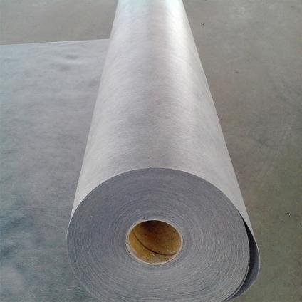 国标400g聚乙烯丙纶防水卷材