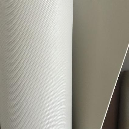 厂家直供2.0mm高分子聚氯乙烯PVC防水卷材